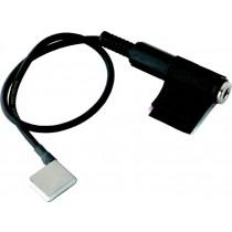 Shadow SH 951 - Kontrabassmikrofon