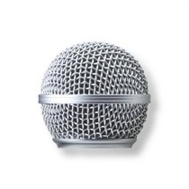 Shure RK143G - Shure grill for SM58