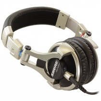 Shure SRH750 DJ-headphones