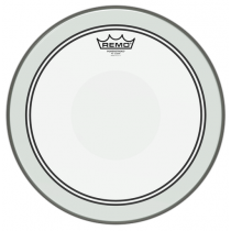 """Remo P3-0314-C2 