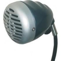 Superlux D-112/C Munnspill-mikrofon