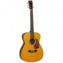 Tanglewood Sundance Historic TW40-O-AN-E. Akustisk gitar med elektronikk.