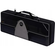 Ultimate Support Series ONE 76 Keyboard bag