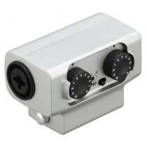 Zoom EXH-6 dual XLR/TRS kombo til H6