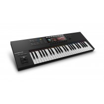 Native Instruments Komplete Kontrol S49 MK2(24783)