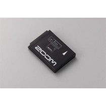 ZOOM oppladbart batteri til Q4