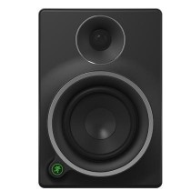 "Mackie 5.25"" Powered Studio Monitor"