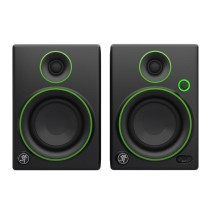 "Mackie CR4 - 4"" Creative Reference Multimedia Monitors (Par)"
