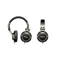 Shure SRH550 DJ-Headphones