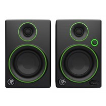 "Mackie CR3 - 3"" Creative Reference Multimedia Monitors (Par)"