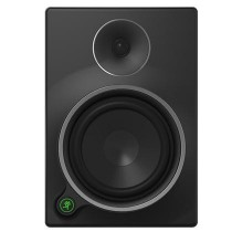 "Mackie 8"" Powered Studio Monitor"