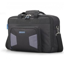 Zoom SCR-16 soft bag til R16 og R24