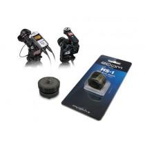 Zoom HS-1 kamerasko for H1, H4n