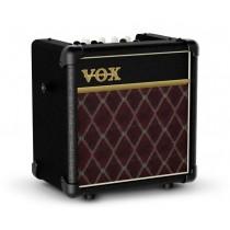 VOX MINI5 Rhythm Classic - Modelingforsterker med rytmer