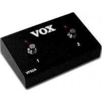 VOX VFS-2A - Fotbryter