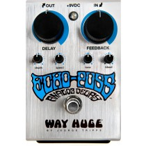 Way Huge WHE702S - Echo-Puss Analog Delay