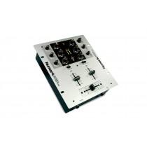 Numark M101 USB Mikser