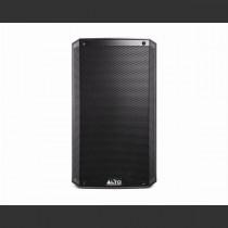 Alto Professional TS212W - Aktiv høyttaler med Bluetooth