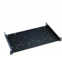 K&M 49035 | UNIVERSAL RACK SHELF