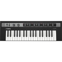 Yamaha Reface CP - 37-tangenters el-piano i retrostil