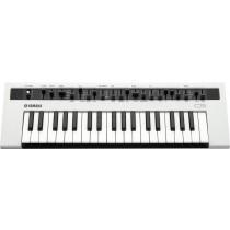 Yamaha Reface CS - 37-tangenters APM-synth i retrostil
