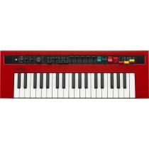 Yamaha Reface YC - 37-tangenters orgel i retrostil