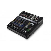 Alto Professional ZEPHYR ZMX862 - Mikser