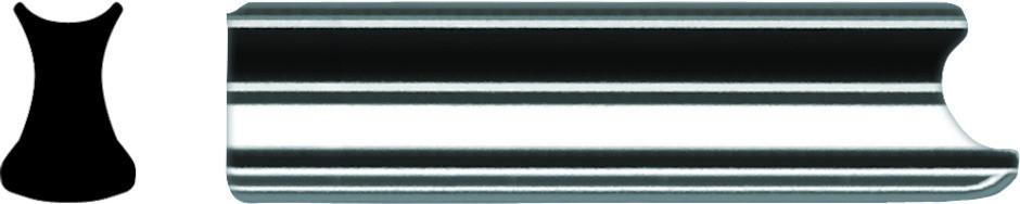 Shubb SP1 Pearse Spillestål