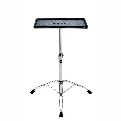 Meinl TMPTS - Percussion Table Stand