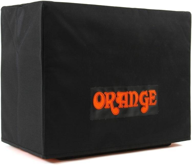 Orange OR-MC-CVR-112-C trekk til PPC112, RK30C og CR60C
