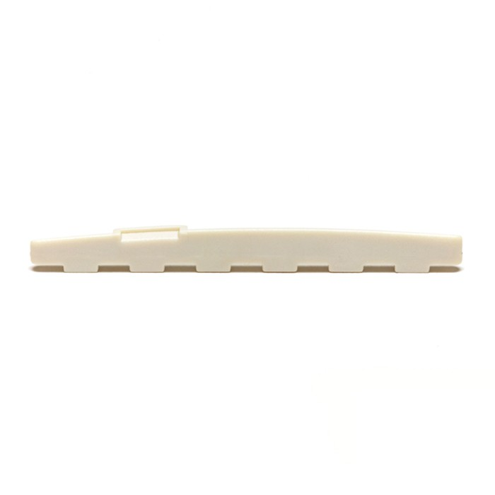 "Graph Tech PQ-9600-C0 TUSQ  Microbalance sadel 12"" Radius"