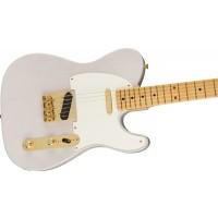 martin gitarstrenger t-skjorte istedet for gitarstrenger