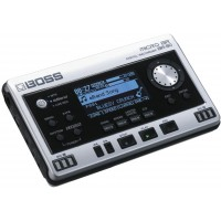 BOSS BR-80 - MICRO BR Digital Recorder