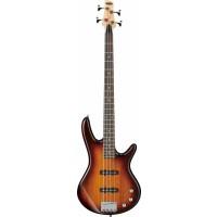 Ibanez GSR180-BS el.bass