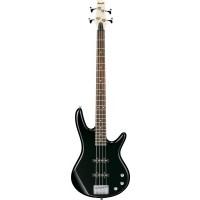 Ibanez GSR180-BK el.bass