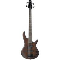 Ibanez GSRM20B-WNF MiKro el.bass