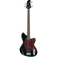 Ibanez TMB100-BK el.bass