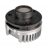 Alto Replacement Tweeter for Alto TS315 and TS312