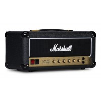Marshall Studio Classic SC20H Valve Amplifier Head