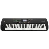 Yamaha PSR E363, Keyboard med STATIV OG STOL GP Musikk