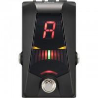Korg PB-AD Pitchblack stemmeapparat