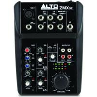 Alto Professional ZEPHYR ZMX52 - Mikser