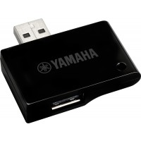 Yamaha UD-BT01