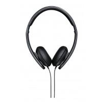 SENNHEISER HMD 280 PRO hodetelefon mmikrofon, kabel uten