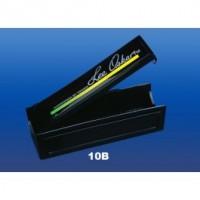 LEE OSKAR PLASTIC INTERLOCKING BOX -Reservedeler.