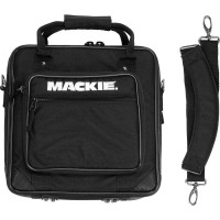 Mackie Bag for PROFX8/DFX6