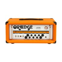 Orange Amplifiers AD30HTC