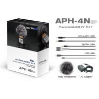 Zoom APH-4NSP tilbehørspakke for H4nSP