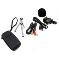 ZOOM APQ-3HD Accessory Kit Q3HD