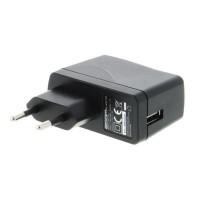 Zoom AD17 Adapter for H1, H6 og R8